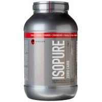 Isopure Zero Carb 2 kg