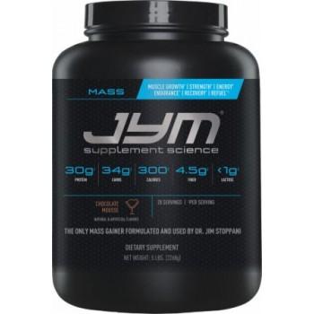Jym Mass 2.2 kg