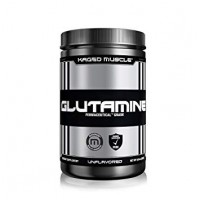 Kaged Glutamine 300 g