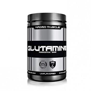 Kaged Glutamine 300 g