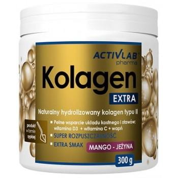 Activlab Pharma Kolagen Extra 300 g