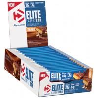 Dymatize Elite Layer Bar 18x60 g