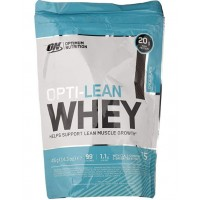 On Lean Whey 405 g