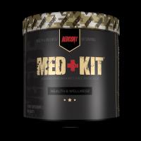 Redcon1 Med+Kit 300 tab