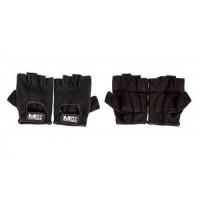 MEX Manusi Fitness Black