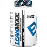 Evlution Nutrition LeanMode 150 caps
