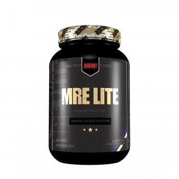 Redcon1 Mre Lite 870 g