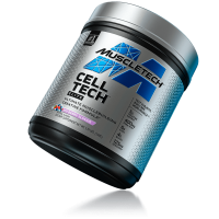 Muscletech Cell Tech Elite 20 serv