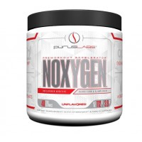 Purus Labs Noxygen 40 servings