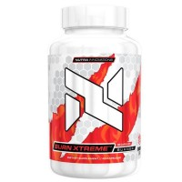 Nutra Innovations TUDCA 60 caps
