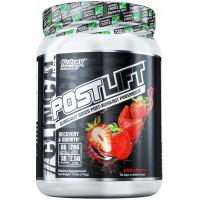 Nutrex PostLift 756 g
