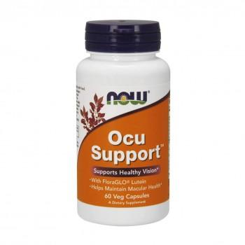 Now Ocu Support 60 veg caps
