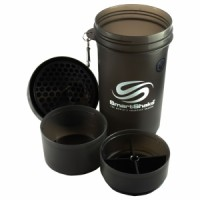 ON Shaker Smartshake 800 ml