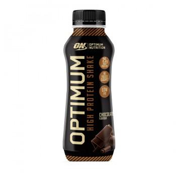 ON Optimum High Protein Shake