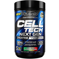 Muscletech Cell Tech Next Gen 834 g