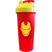 Performa Perfect Shaker Iron-Man 800 ml