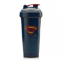 Performa Perfect Shaker Justice League 800 ml