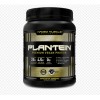 Kaged Muscle Plantein 527 g