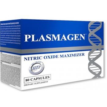Hi-Tech Plasmagen 80 caps