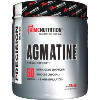 Prime Nutrition Agmatine 50 g