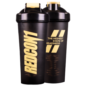 Redcon1 Highest State of Readiness Shaker 700 ml
