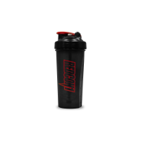 Redcon1 Perfect Shaker 700 ml