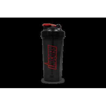 Redcon1 Perfect Shaker 700 ml
