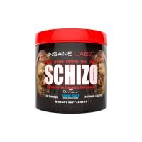 Insane Labz Schizo 30 serv
