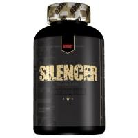 Redcon1 Silencer 120 tab