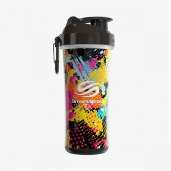 Smart Shake Double Wall 750 ml