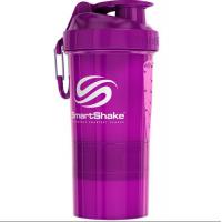 Smart Shake 400 ml