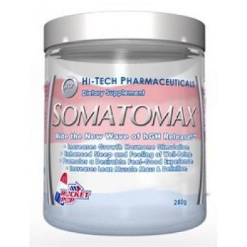 Hi-Tech Somatomax 20 serv