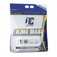 Ronnie Coleman King Mass XL 6.7 kg