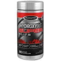 Muscletech Hydroxycut Super Elite 90 caps