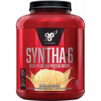 BSN Syntha 6 2,3 kg