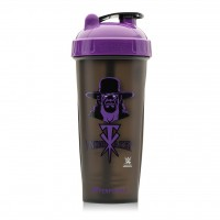 Performa Perfect Shaker The Undertaker 800 ml