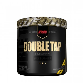 Redcon1 Double Tap 200 g