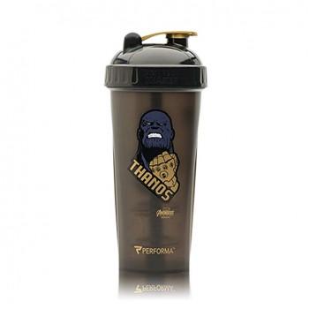 Performa Perfect Shaker Thanos 800 ml