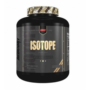 Redcon1 Isotope 2.27 kg