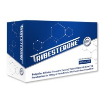 Hi-Tech Tribesterone 60 tab