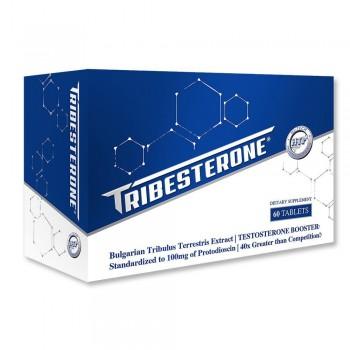 Hi-Tech Tribesterone 60 tab