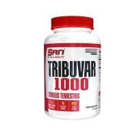 San Tribuvar 1000 90 tab
