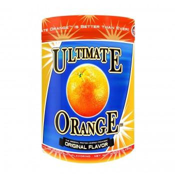 Hi-Tech Ultimate Orange DMHA 448 g