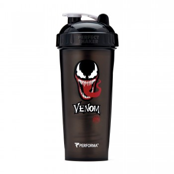 Performa Perfect Shaker Venom
