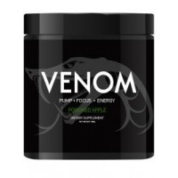 Brawn Nutrition Venom 400 mg