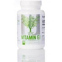 Universal Vitamin E Formula 400 IU 100 Softgel
