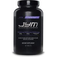 Jym Vita 60 tab