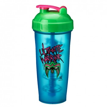 Performa Perfect Shaker Ultimate Warrior 800 ml