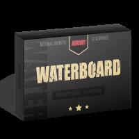 Redcon1 WaterBoard 10 serviri