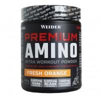 Weider Premium Amino 800 gr